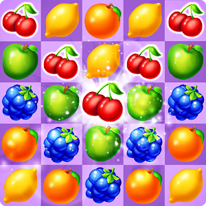 Fruit Festival For PC / Windows 7/8/10 / Mac – Free Download