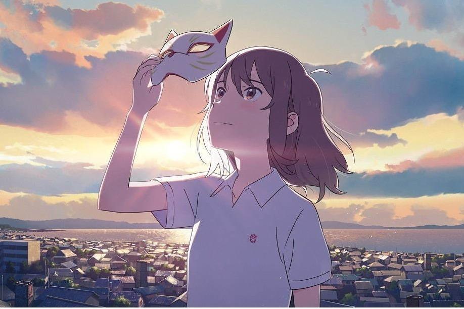 泣きたい私は猫をかぶるの画像 p1_40