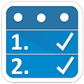 NoteToDo. Notes. To do list APK baixar