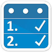 App NoteToDo. Notes. To do list version 2015 APK