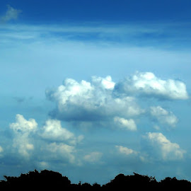 Captivating Clouds 8 by RMC Rochester - Landscapes Cloud Formations ( sky, random, nature, clouds, abstract, colors,  )