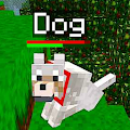 Pets Minecraft Ideas APK for Bluestacks