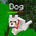 App Pets Minecraft Ideas APK for Windows Phone