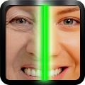 Download Age Scanner prank APK for Android Kitkat