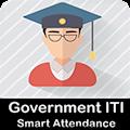 ITI SMART ATTENDANCE