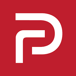 Parler News For PC / Windows 7/8/10 / Mac – Free Download