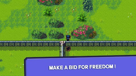 The Escapists 1.0.5 APK 3