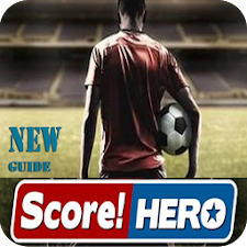Guide Score Hero New
