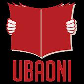Free Ubaoni APK for Windows 8