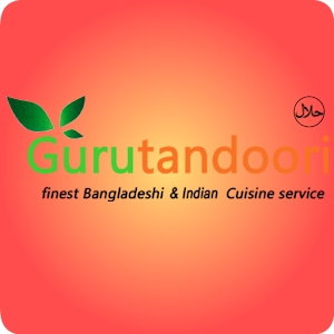 Download Guru Tandoori For PC Windows and Mac