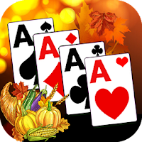 Solitaire For PC / Windows & Mac