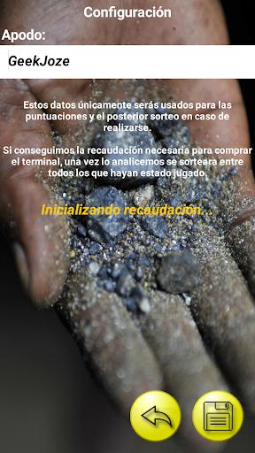 Proyecto FP - screenshot