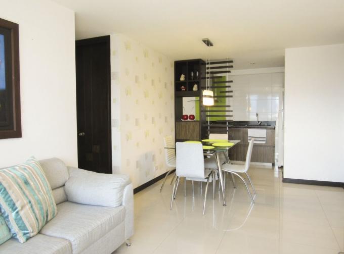 apartamento en arriendo ciudad del rio 585-22189