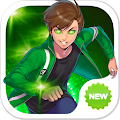 Free Hero Ben_Ultimate Fight APK for Windows 8