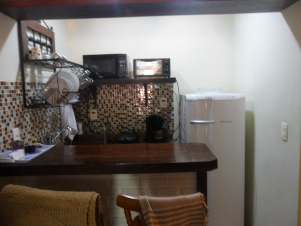 Apartamento à venda em Secretário, Petrópolis - Foto 3