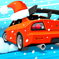 Free Download Thumb Drift - Furious Racing APK for Samsung