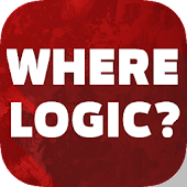 Where Logic APK for Bluestacks
