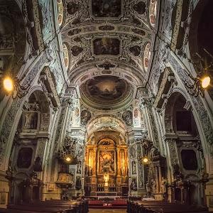 Vienna - Church-3.jpg