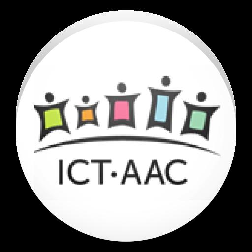 Android aplikacija ICT-AAC Matematička igraonica na Android Srbija