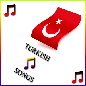 Turkish Ringtones Songs 2016
