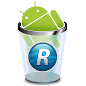 Revo Uninstaller Mobile Icon