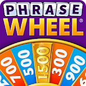 Phrase Wheel APK for Ubuntu