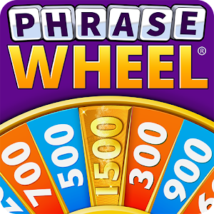 Phrase Wheel For PC