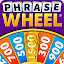 Download Android Game Phrase Wheel for Samsung