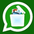 Whatsup Amharic Cleaner