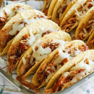 Coleslaw For Pulled Pork Tacos Recipes