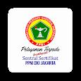 Pelayanan Terpadu PPNI DKI Jakarta
