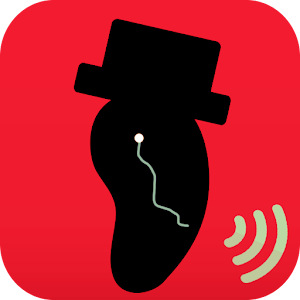 Super ear hearing agente For PC