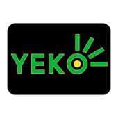 Download YEKO APK to PC