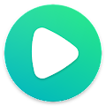 Clip - India App for Video, Editing, Chat & Status APK for Kindle Fire