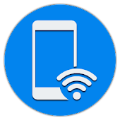 Download Wifi auto connect-Automatic Login APK to PC