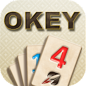 Game Okey HD APK for Windows Phone