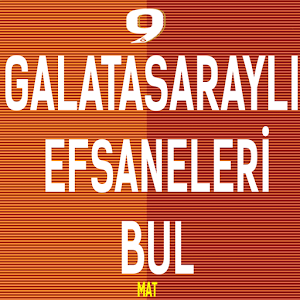 Download Galatasaraylı Efsane Bulma for Windows Phone