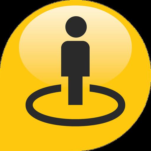 Android aplikacija TaxiPlus