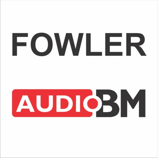 Android aplikacija Fowler-Sabine na Android Srbija