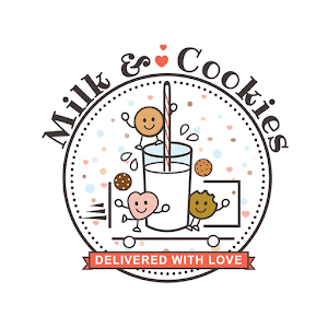 Download Milk & Cookies To Go For PC Windows and Mac