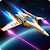 Deep Space Battle VR file APK for Gaming PC/PS3/PS4 Smart TV