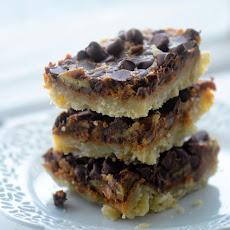 Dulce De Leche Bat Cookies Recipe | Yummly