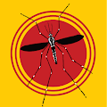 App BH Sem Mosquito APK for Kindle