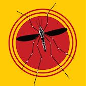 BH Sem Mosquito