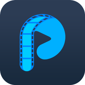 Photo Video Maker - Free Clip Editor App For PC / Windows 7/8/10 / Mac – Free Download