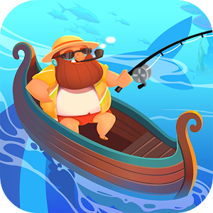 Fishing Journey - Win Gift & Reward For PC (Windows And Mac)