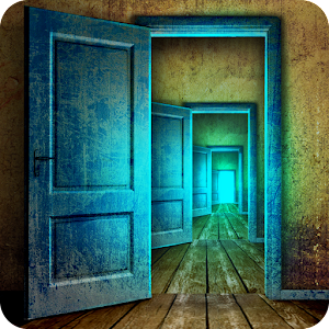501 Free New Room Escape Game - unlock door For PC (Windows & MAC)