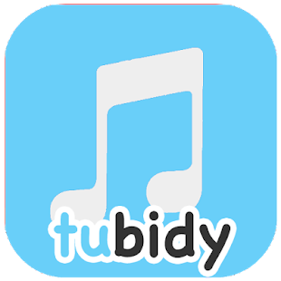 site:tubidy.mobi tubidy - Bing