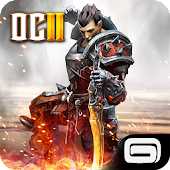 Download Order & Chaos 2: Redemption APK for Android Kitkat