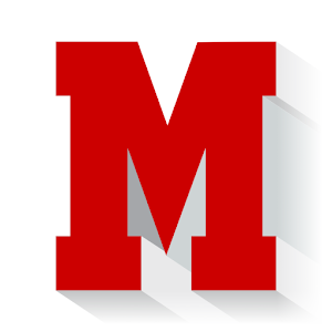MARCA - Diario Líder Deportivo For PC / Windows 7/8/10 / Mac – Free Download